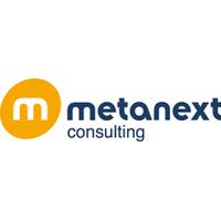 metanext